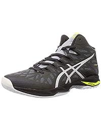 ASICS亚瑟士 排球鞋 V-SWIFT FF MT 2