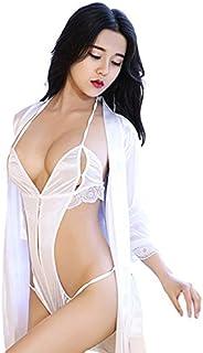 VIVID STYLE SEXYTEDDY 237wt 102237wt 白色 日本 フリーサイズ-(FREE サイズ)
