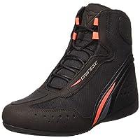 Dainese 摩托鞋 D1 Air 41 EU 1775206_Z09_41