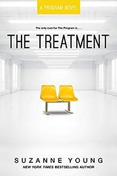 """The Treatment (Program Book 2) (English Edition)"",作者:[Young, Suzanne]"