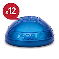 Bosu Balance PODS - 12 支装