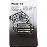 Panasonic WES9032Y1361 OUTER 鋁箔套裝