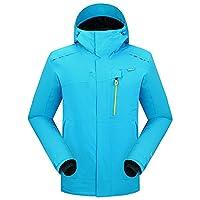 HALTI 滑雪系列 男式 Ruhte jacket滑雪服 H059-2165