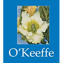 O'Keeffe (English Edition)