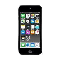 Apple iPod touch 32GB 深空灰 MKJ02CH/A (2015年新品)