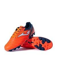 Joma Toledo JR MD 24 儿童足球鞋
