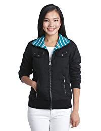 Lee Jacket 女式 夹克 3225-8F8A