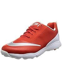 Nike 控制运动鞋, children