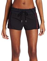 2XU 女式自由风格短裤
