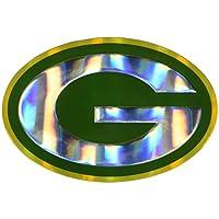 NFL Color Auto Emblems