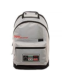 任天堂控制器背包