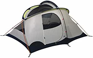 Kelty Mantra 5 Five Person Tent