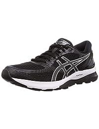 ASICS Gel-Nimbus 21 女士跑步鞋