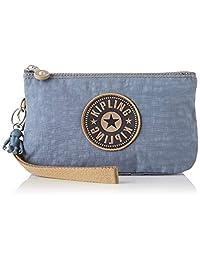 Kipling 凯浦林 Creativity XL 零钱包和袋