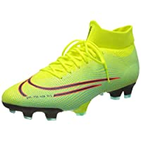 Nike 耐克 Superfly 7 Pro MDS Fg 中性成人足球鞋