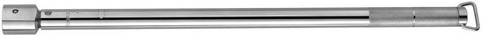 Facom r.344da - Produccion dinanometrica 钥匙 5 Nm