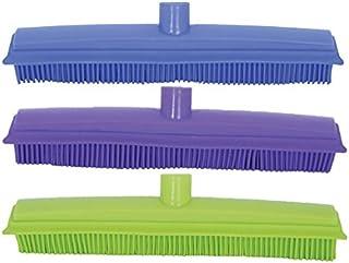 MSV 100061 橡胶扫帚 - 随机颜色