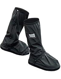 Galashield 雨鞋套防水防滑 Galoshes 雨靴