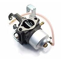 ROP Shop 化油器碳水化合物 适用于雅马哈 2003-Up G22 G27 G29 高尔夫球车 4 个自行车发动机