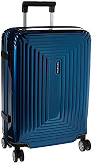 Samsonite Neopulse Hardside Spinner 75/28