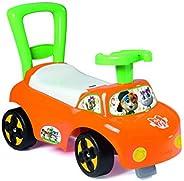 Smoby- Prima Auto 44 猫,7600720528