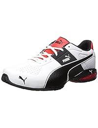 PUMA 男士 Cell Surin 2 Fm sneakers