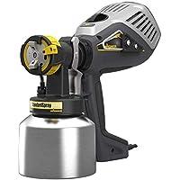 WAGNER 2396950 喷漆系统 FinishControl 3500 Pro 喷漆