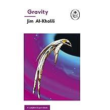 Gravity: A Ladybird Expert Book (English Edition)