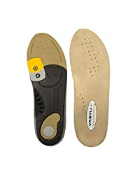 Vasyli Dananberg Insoles - Size: Medium, Mens Shoe Size (7 1/2-9), Womens Shoe Size (8 1/2-10)
