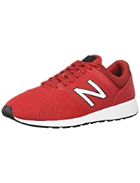 New Balance 24v1 Lifestyle 男士运动鞋