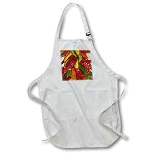 APR _ 92921danita delimont–市场–美国新墨西哥州 hatch chili 市场–us32pha0010–皮特·霍金斯–围裙