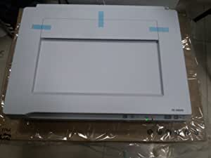 爱普生epaon DS-50000 A3扫描仪
