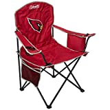 NFL Cooler Quad Chair 黑色 One Size