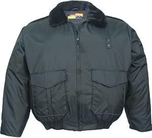 太阳能1服装尼龙飞行员夹克
