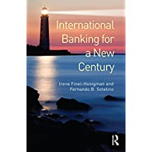 International Banking for a New Century (English Edition)