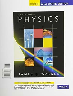 Polymer Composite Matrix Science.pdf