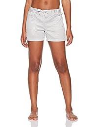 Marc O'Polo Body & Beach Women's Mix Shorts Sleepwear