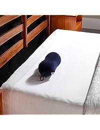 TEMPUR-多用途枕头