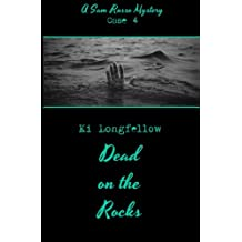 Dead on the Rocks: A Sam Russo Mystery