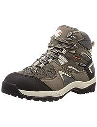 Caravan 徒步鞋 0010602 C6_02