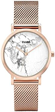 CLUSE 女式手表 CL40007