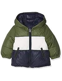 Chicco 男婴运动夹克