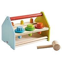 HABA 302921 儿童工具箱