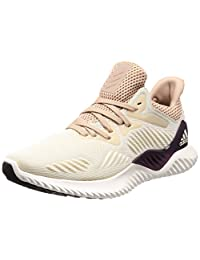 adidas 阿迪达斯 女 跑步鞋 alphabounce beyond DB0206