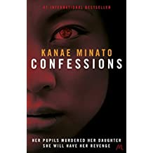 Confessions (English Edition)