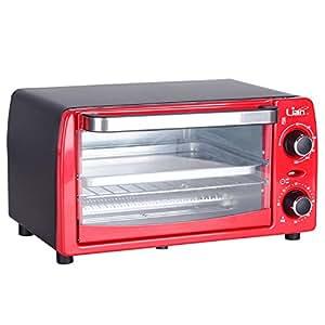 联创电烤箱 DF-OV3001M