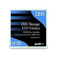 IBM Media 38L7302 Ultrium Lto 7 磁带盒 - 6.0Tb