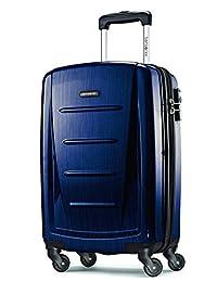 Samsonite 新秀丽 Winfield 2系列 硬壳 20英寸行李箱