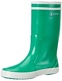 Aigle Unisex Kids' Lolly Pop 8456k3 Rain Boots