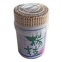 山下工艺(Yamasita craft) 脚杨枝 30号 39219003